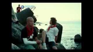 Шапито-шоу: Любовь и дружба (трейлер)