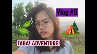 Video VLOG #5: WEEKEND TRIP TO SAN FERNANDO, CEBU | Bisaya & English Vlog | Anya download MP3, 3GP, MP4, WEBM, AVI, FLV Juli 2018