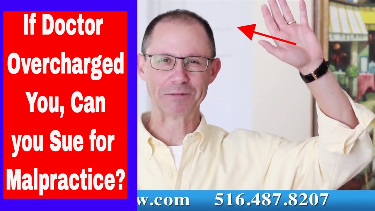 How to Sue Your Insurance Company How to Sue Your Insurance Company new pics