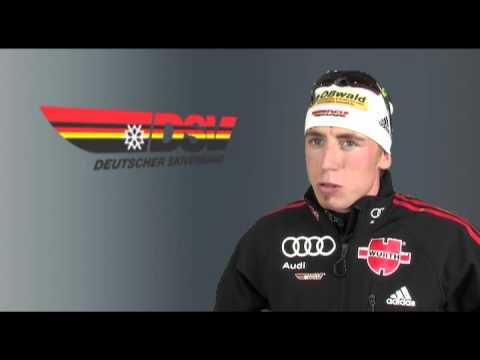Viessmann Interview der Woche: Tim Tscharnke (21.12.2010)