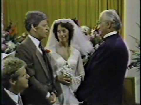 Bizarre- The Wedding of Richard Dawson