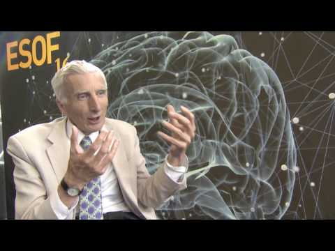Lord Martin Rees, Astronomer Royal