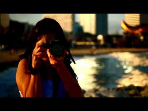 Marcelo Jeneci - Pra Sonhar
