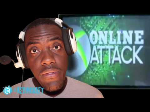 Teen Stabs Friend 22 Times After Online Xbox 360 Chat Turns Bad! WTF?
