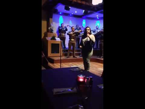 Sabor a Mi (Cover) from YouTube · Duration:  59 seconds