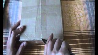 Распаковка - мастика и пищевые краски./Unboxing - mastic and food paint(, 2013-06-20T12:31:05.000Z)