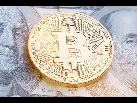 🎬 Modern Investor: Bitcoin Halving Price Pump?, HBUS Shutdown, XRP Music & Binance Futures App