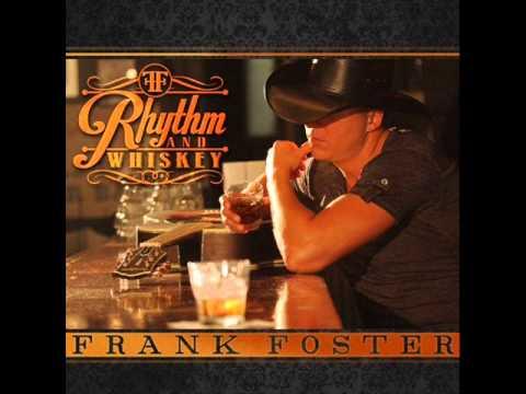 Frank Foster - Good Ol' Girl