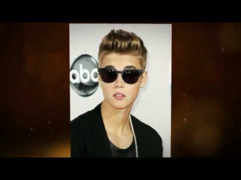 who is dating who justin bieber