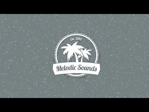 Mau Kilauea Ft. Landry Cantrell - World Apart (Original Mix)