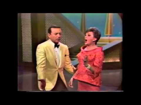 15 MORE minutes with JUDY GARLAND