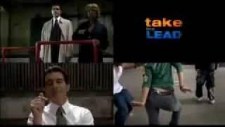 Antonio Banderas vs Addictive TV  -  Take the Lead remix