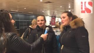 V & D Zwolle nog een keer open voor opheffingsverkoop