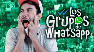whatssapeame esta vlog