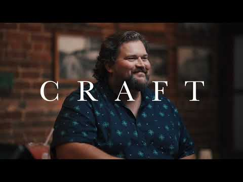 CRAFT: History Class Brewing Company