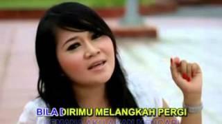 RANI   JGN TUNGGU LAMA2 MP3