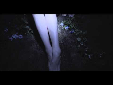 DIRTY GLOWS (2014) - [HD 1080p]