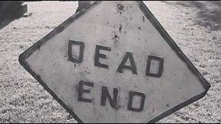"""Join the """"LIVE CHAT"""" 6/13/21 at 11:10pm EST Sunday Night Dead )The After Show( Episode 33"""