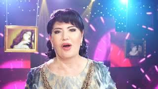 Gacha - Muhabbat ila (23.09.2017)