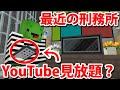 【実験】危険なサイコロを女子2人でやってみたら大変なことに…! - YouTube
