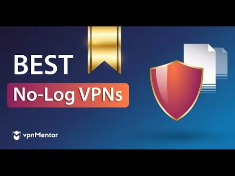 what-does-a-no-log-vpn-mean?-and-why-do-you-need-one?