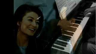 Francis Lai - Un Homme et Une Femme - Piano Cover