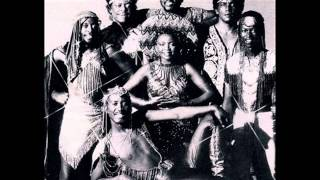 Harari  -  Party  1980