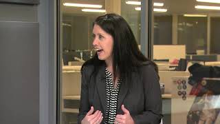 Agriculture Secretary Nominee shares her thoughts on agriculture in Oklahoma