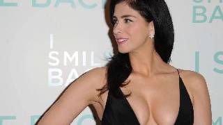 WTF with Marc Maron - Sarah Silverman Interview