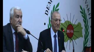 prof dr orhan arslan esmai hüsna bilim ve bağımsızlık