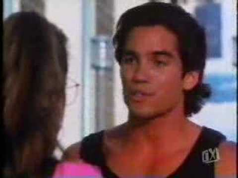 Dean Cain  Life Goes On Part 2 of 2