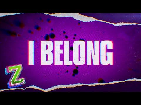 gotta-find-where-i-belong-💕-|-lyric-video-|-zombies-2-|-disney-channel