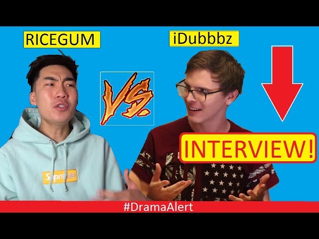 ricegum-interview-challenging-idubbbz-to-box-dramaalert