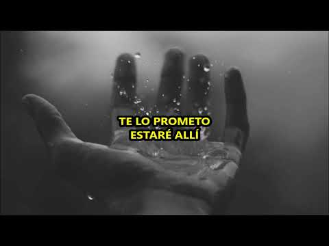 Kungs, Stargate - Be Right Here (Subtitulada Español) Ft GOLDN