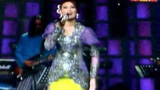 Video Mas Idayu - Bersama Di Hari Raya download MP3, 3GP, MP4, WEBM, AVI, FLV Juni 2018