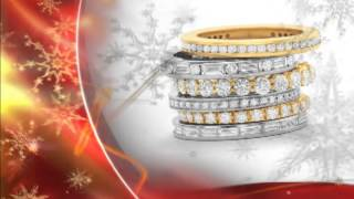 Christmas Gifts | Brundage Jewelers 40207| Louisville Ky