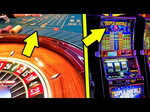 diese-glÜcksspiele-erwarten-uns-im-casino!!!-//-casino-dlc-in-gta-online