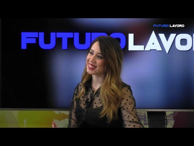 FUTURO LAVORO - 28 Gennaio 2021