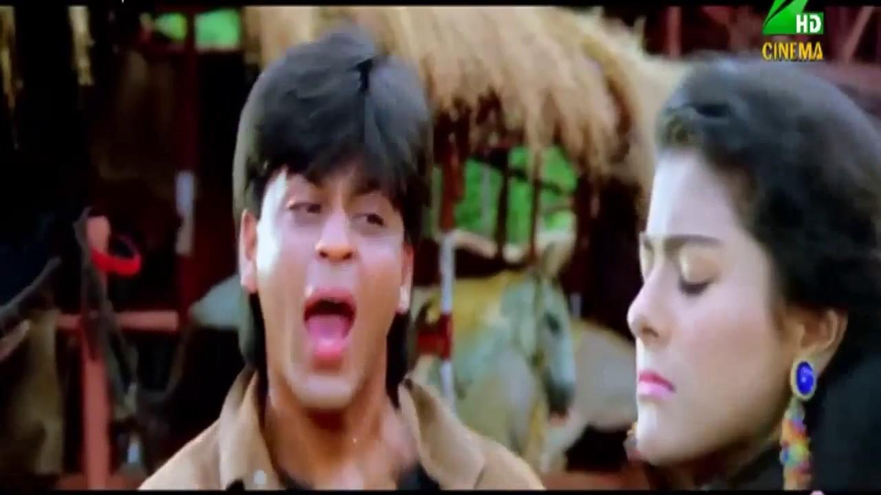 Download Karan Arjun  Jaati Hoon Main -Versi Mabak