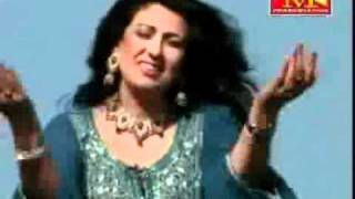 Naghma New Dari Song 2011 Dilbar Zalim Zalem