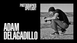 PASMAG Photographer Spotlight: Adam Delgadillo