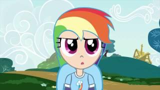 Rainbowlicious MLH