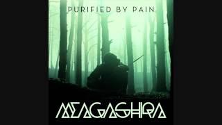 Meagashira - Troy