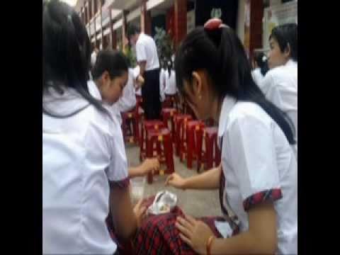 Chuyên Hùng Vương T2(2009-2012)