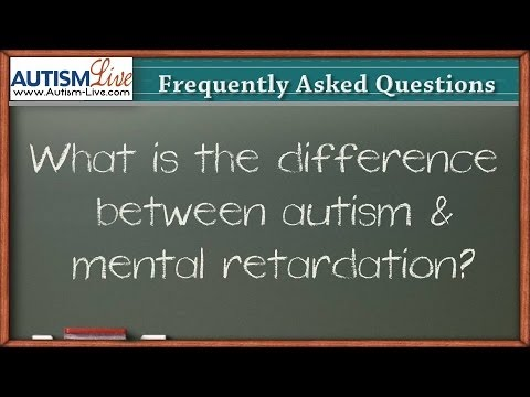 Obama Signs Bill Replacing 'Mental Retardation' With 'Intellectual Disability'