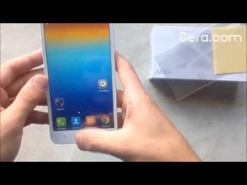 Оригинальные смартфоны Lenovo от производителя, доступная