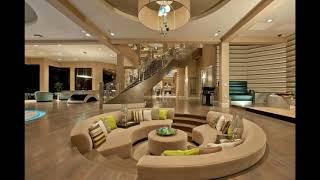 9 Best Home Interior Design Ideas