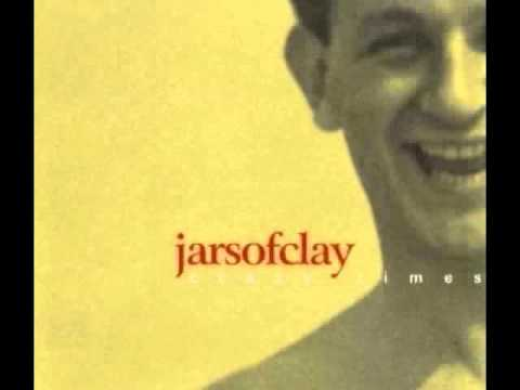 The Chair by Jars of Clay