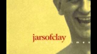 Watch Jars Of Clay The Chair video