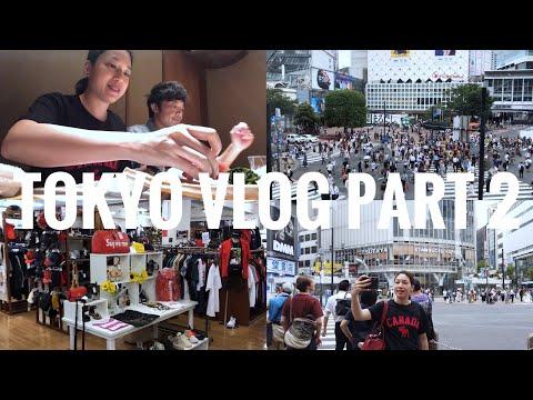 shibuya-&-fine-dining-in-tokyo- -vlog-234